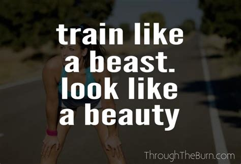 inspiring quotes  exercising fitness
