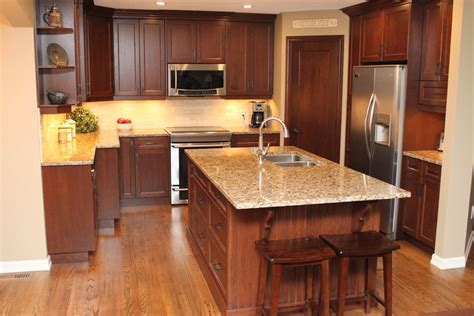 kitchen cabinet refinishing calgary kitchen cabinet resurfacing calgary cabinets matttroy 5710