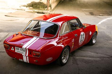 Alfa Romeo Gtam by Alfa Romeo Gtam Alfa Romeo Classic Cars Alfa Romeo