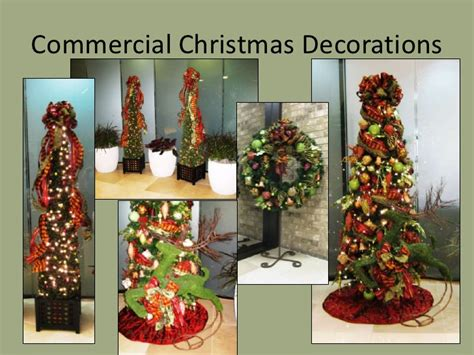 christmas decorating services dallas metroplex