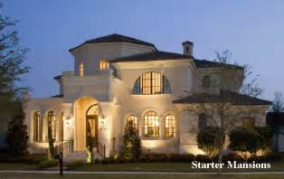 mediterranean villa house plans beautiful luxury home house floor plans designs in american and european period styles