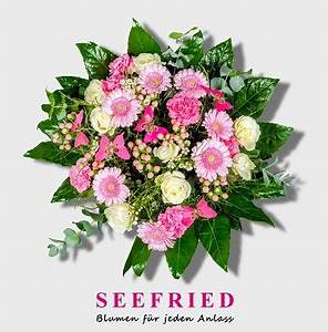 Blumen Günstig Verschicken : blumen bestellen auf rechnung ohne kreditkarte gratis lieferung ~ Frokenaadalensverden.com Haus und Dekorationen