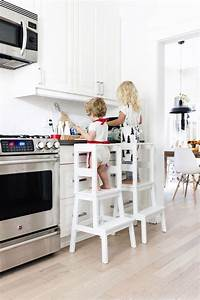 Ikea Bekväm Hack : 25 best ideas about learning tower on pinterest learning tower ikea kitchen helper and ikea ~ Eleganceandgraceweddings.com Haus und Dekorationen