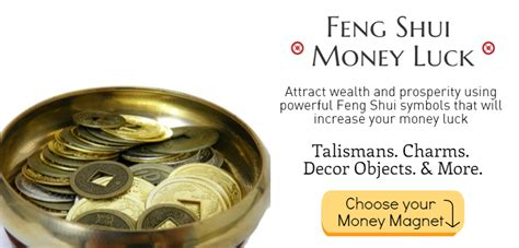 Best Feng Shui Ways To Attract Money Into Your Life And Home