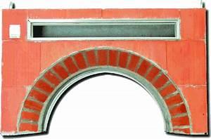 Fenster Mit Rundbogen : rundbogen rollladenkasten mit fenster ffnungs garantie ~ Markanthonyermac.com Haus und Dekorationen