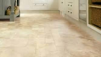 vinyl sheet flooring laminate kitchen flooring ideas kitchens with vinyl flooring floor ideas