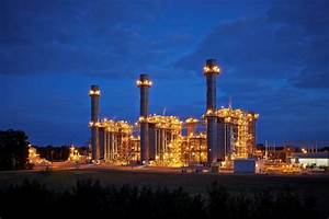 Natural Gas Emissions To Surpass Those Of Coal In 2016