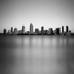 Minimalist Architecture Photography by Kevin Saint Grey ...