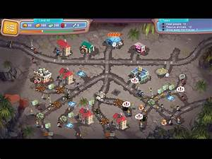 Rescue Team 7 Free Download Full Version ...