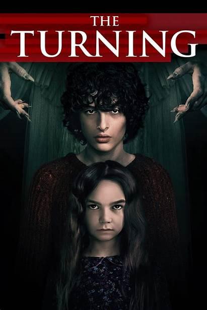 Turning Poster Film Fsgratis