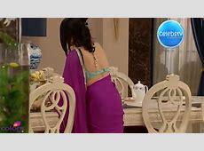 Radhika Madan Hot Backless YouTube