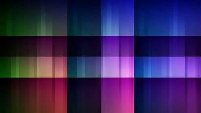 Colorful Colors 1080p Pattern Wallpapers Backgrounds Desktop
