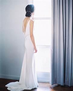 wedding dress slip oasis amor fashion With slip wedding dresses
