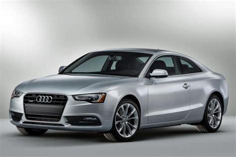 2015 Audi A5 by 2015 Audi A5 Ny Daily News