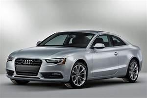 Audi A5 2015 : 2015 audi a5 ny daily news ~ Melissatoandfro.com Idées de Décoration