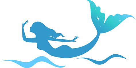Mermaid swim instructor – Lifeguard Society®