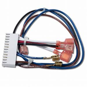 Liftmaster 041c5511 Wire Harness Kit  High Voltage  Part