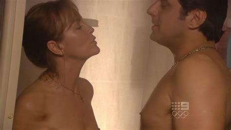 Nude Video Celebs Rebecca Gibney Nude Wicked Love The
