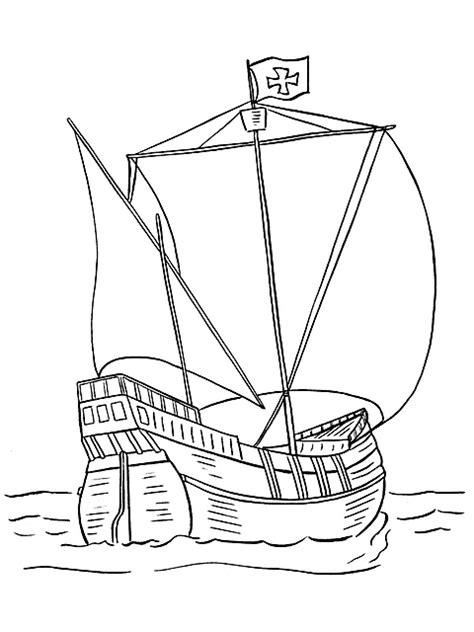 immagini pirati per bambini da stare disegni da colorare per bambini nave pirata disegni da