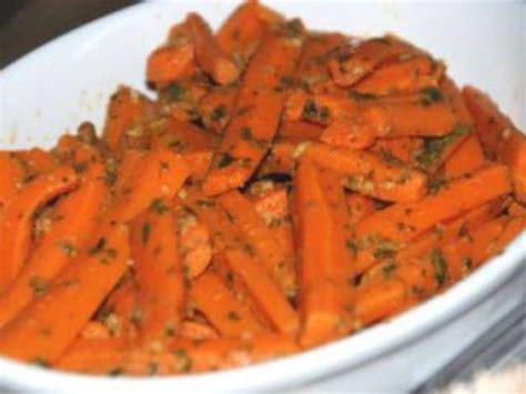 carotte cuisine recettes de salade de carottes de cuisine plurielle
