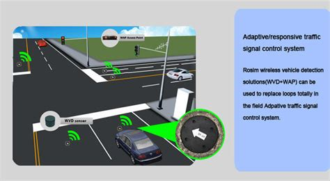 Traffic Control Systems Riddled With Security Glitches