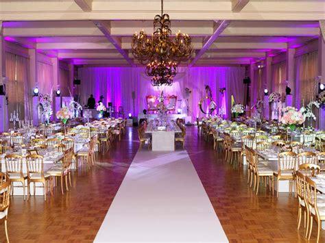 les salons exup 233 ry 224 coignieres 78310 location de salle de mariage salle de reception