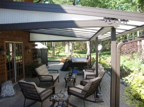 ontario patio covers