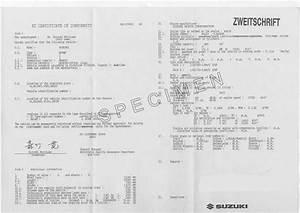 Certificat De Conformité Mercedes : certificat de conformit coc ford ~ Gottalentnigeria.com Avis de Voitures