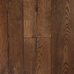 adm engineered hardwood flooring vintage brown rustic engineered wood flooring by adm