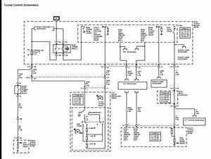 Installing Cruise Control W  Dbw - Ls1tech