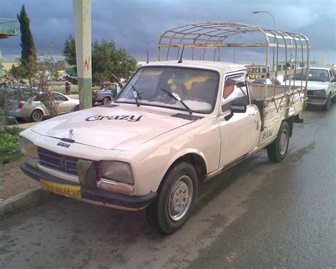 File:Peugeot 504 truck.jpg - Wikimedia Commons