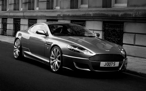 Aston Martin Db9 Wallpaper by Aston Martin Db9 Wallpapers Pictures Images