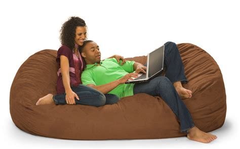 Lovesac Competitor by 7 5 Sofasack