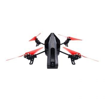 top surveillance drones review top models   market review