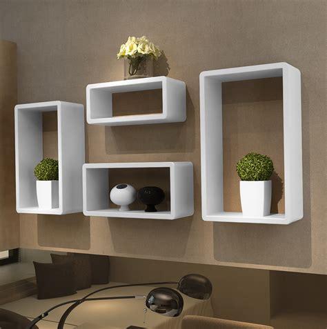 ikea shelf ideas wall mounted bookshelves ikea wall box shelf gembredeg furniture home decor pinterest