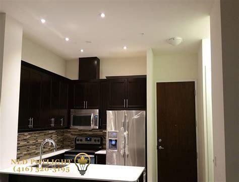 pot lights kitchen kitchen ceiling lights toronto pot lights toronto 1618