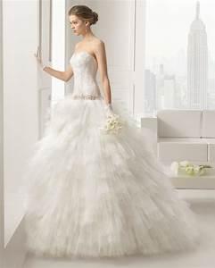 wedding dresses 2015 trends fashion beauty news With wedding dresses 2015 trends