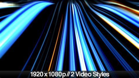 Car Wallpapers 1920x1080 Window 10 Product Code by Abstract Neon Wave Lines On Background By Butlerm