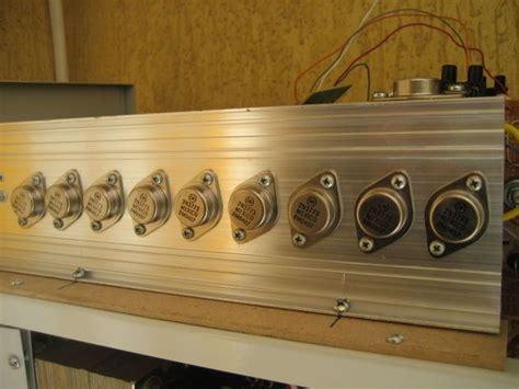 250 to 5000 watts pwm dc ac 220v power inverter led