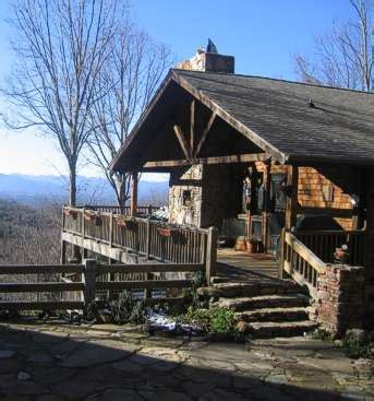 cabins in asheville nc mountain vacation rental properties in carolina