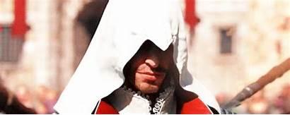 Creed Assassin Ezio Auditore Approve Gifs Bene