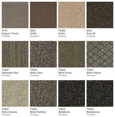 Carpet Color Trends 2016   Carpet Vidalondon