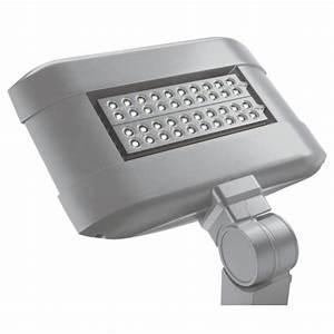 Led outdoor flood lights lamps cree lighting