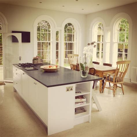 kitchen designers bristol kitchen designers bristol peenmedia 1448