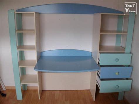 chambre sauthon bleu bureau chambre garcon transformez le bureau enfant dans
