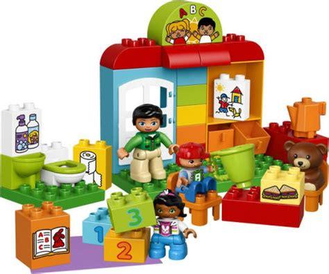 10833 lego duplo preschool by lego systems inc 688 | 0673419264556 p1 v2 s550x406