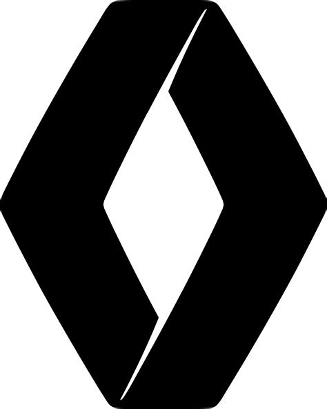 logo renault png file logo renault f1 png wikimedia commons