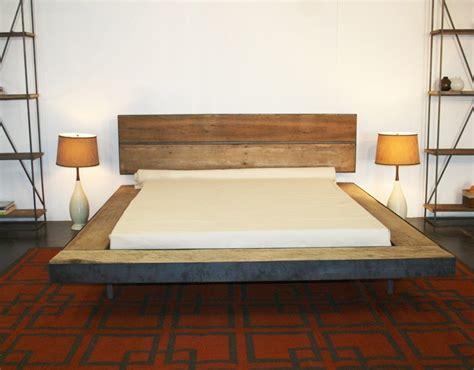 Bedroom : Cool Bedroom Ideas Together With Cool Bedroom Ideas Fashionable Headboard Design Diy