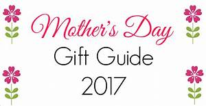 Mother's day gift guide - MHC - Metro Home City