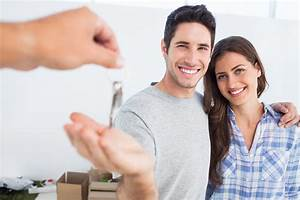 Are More Families Renting Apartments Or Buying Homes